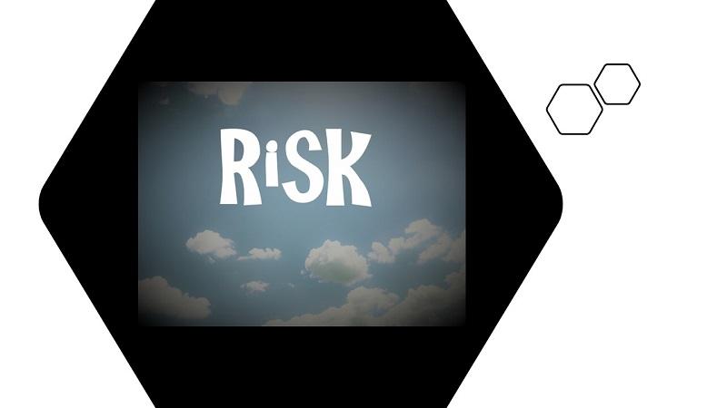 治験参加のデメリットやリスク